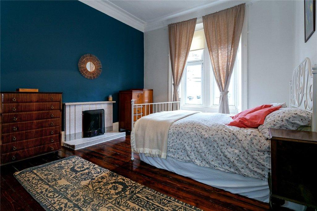 2 bedroom apartment for sale in Mount Stuart Street ...