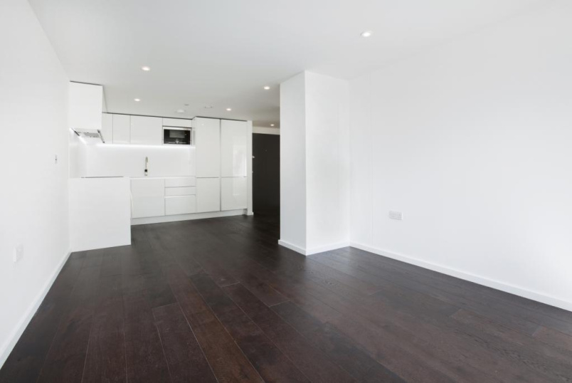 Flat/apartment to rent in Islington - Eagle Point, 161 City Road, London, EC1V