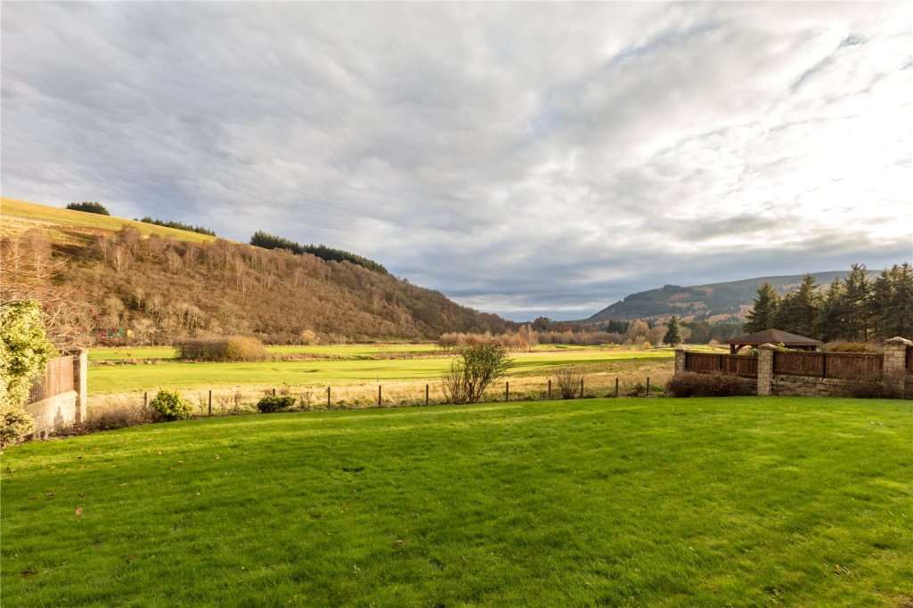 Image 2 of Castle Knowe Way, Cardrona, Peebles, EH45