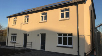 Thumbnail 1 of Plot 27, Cornhill Road, Berwick-upon-Tweed, TD15