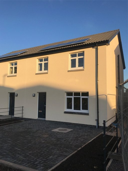 Image 10 of Plot 27, Cornhill Road, Berwick-upon-Tweed, TD15