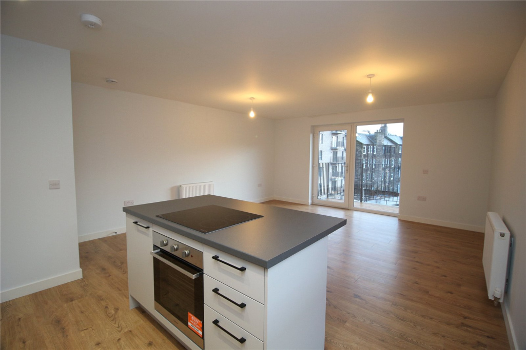 Image 4 of Pillans Place, Pillans Place, Edinburgh, EH6