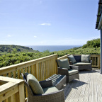Salcombe Retreat, Soar Mill Cove, Malborough, TQ7