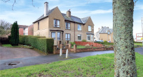 Thumbnail 1 of Alderman Place, Knightswood, Glasgow, G13