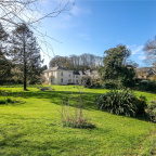 Halwell House, South Pool, TQ7