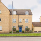 Freestone Way, Corsham, Wiltshire