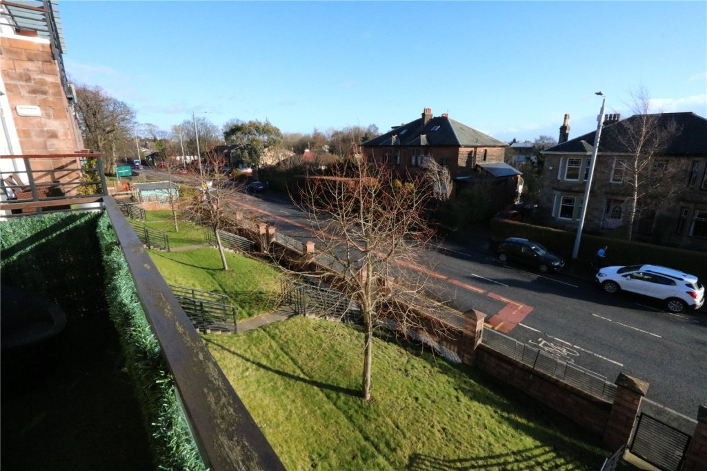 Image 6 of Southbrae Gardens, Glasgow, G13