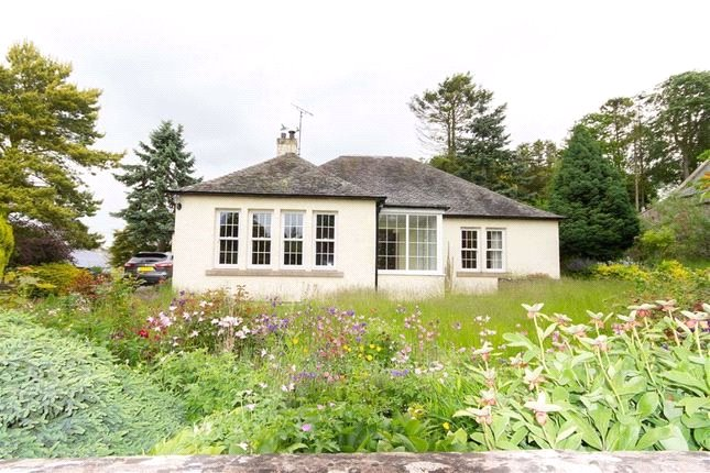 Carousel image 8 of Ubbanford Bank Cottage, South Lane, Norham, Berwick-Upon-Tweed, TD15