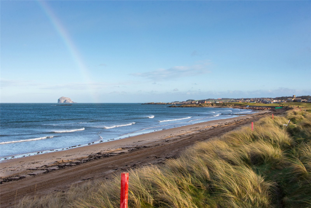 Image 22 of Douglas Marches, North Berwick, East Lothian, EH39
