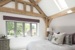 Chiddingfold, Godalming, Surrey, GU8 12