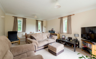 Twycross Road, Godalming, Surrey, GU7