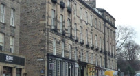 Thumbnail 1 of North West Circus Place, New Town, EH3