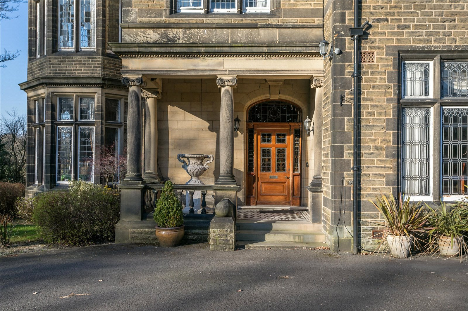 Barrowford Road, Colne, Lancashire, BB8 Image 32