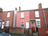 St. Johns Road, Balby, DONCASTER, DN4