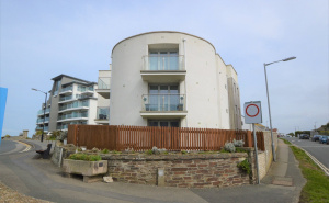 Bolowthas Court, Bonython Road, Newquay, TR7 photo