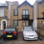 Redclyffe Road, East Ham, London, E6