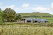 View of Residential Development Opportunity, Balshando Traditional Steading, Lundie, DD2