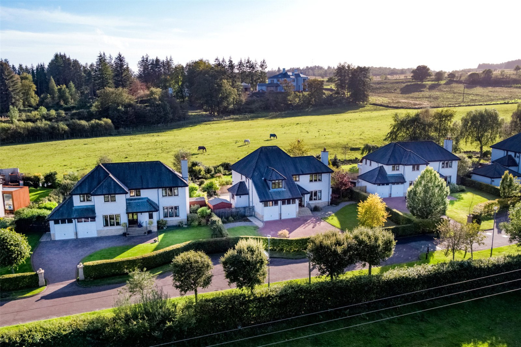 Image 1 of Milndavie Road, Strathblane, G63