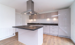 Lawrie Reilly Place, Edinburgh, EH7