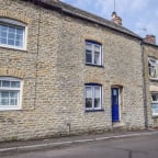 Foundry Road, Malmesbury, Wiltshire