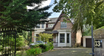 Thumbnail 1 of Manse Road, Bearsden, Glasgow, G61