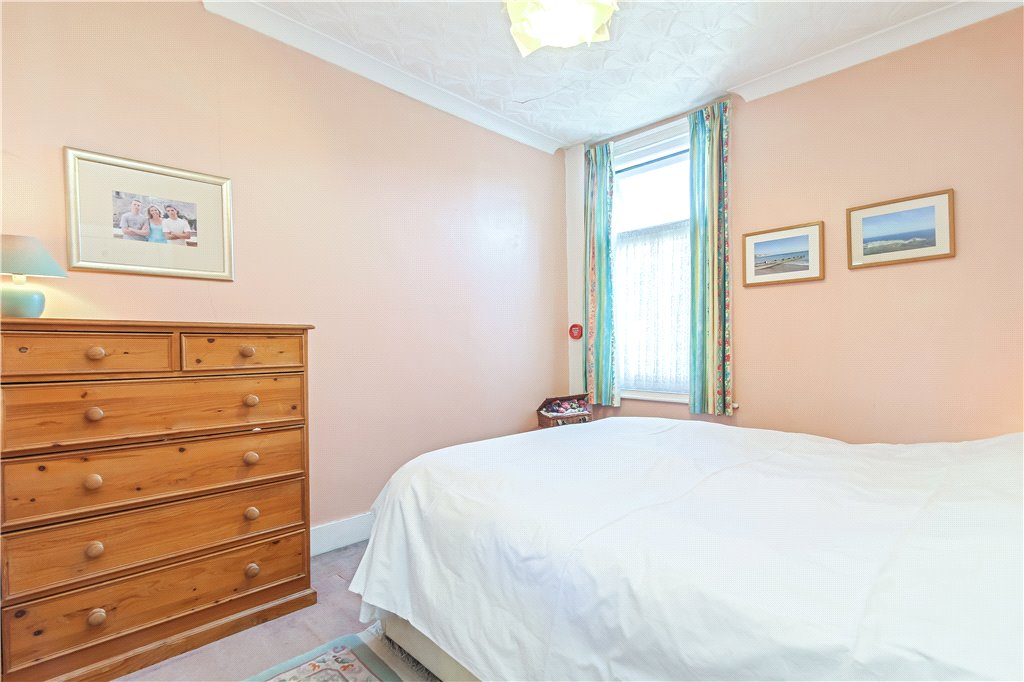Studley Road, London, E7 Image 15