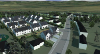 Thumbnail 2 of Plot 3, The Devon, Glenluie Green, Ardler Road, Meigle, Blairgowrie, PH12
