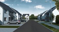 Thumbnail 3 of Plot 3, The Devon, Glenluie Green, Ardler Road, Meigle, Blairgowrie, PH12