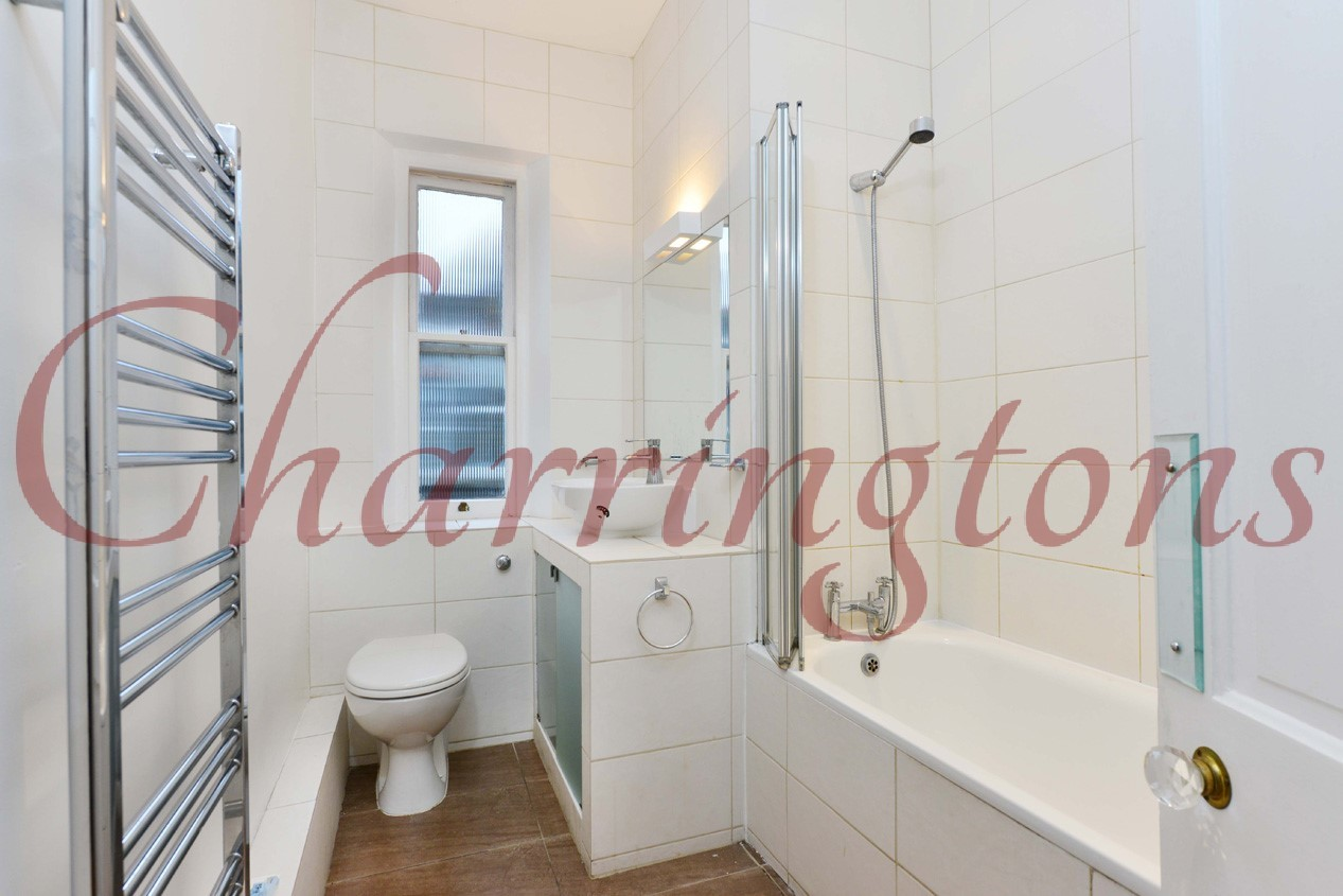 Three Bedroom Flat | For Sale | Ashburnham Mansions | Ashburnham Road | Chelsea | SW10 Image 7