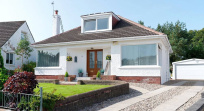 Thumbnail 1 of Arisdale Crescent, Newton Mearns, Glasgow, G77