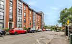 Thornwood Avenue, Thornwood, Glasgow, G11
