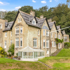 Sheplegh Court, Blackawton, Totnes, TQ9
