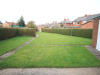 Ingle Grove, Sprotbrough, DONCASTER, DN5