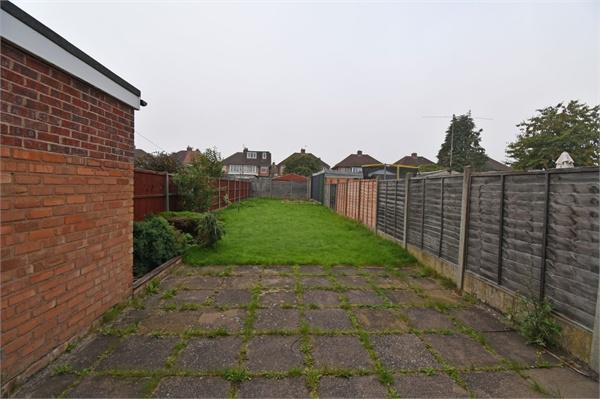 Wellsford Avenue, SOLIHULL, West Midlands Image 7