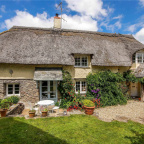 Poach Meadow Cottage, Nethecombe, Holbeton, Plymouth, PL8