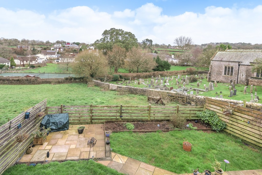 Manor Orchard, Ogwell, Newton Abbot Image 15
