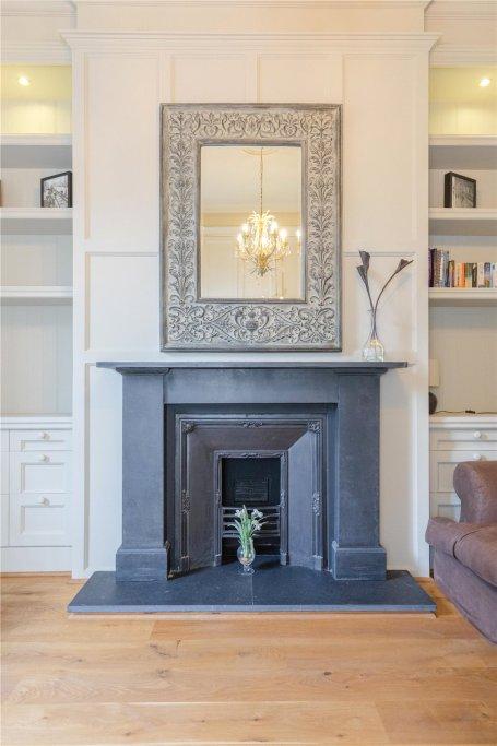 1 bedroom apartment for sale in Dublin Street, Edinburgh ...