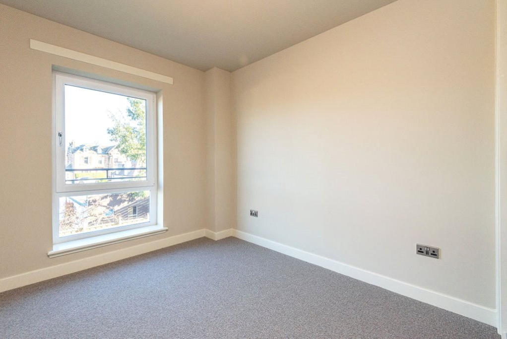 Image 11 of Apartment 6, 79 Durham Road, Edinburgh, Midlothian, EH15