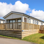 Salcombe Retreat, Soar Mill Cove, Salcombe, TQ7