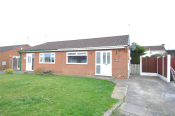 Stanmore Park, Greasby, Wirral, CH49