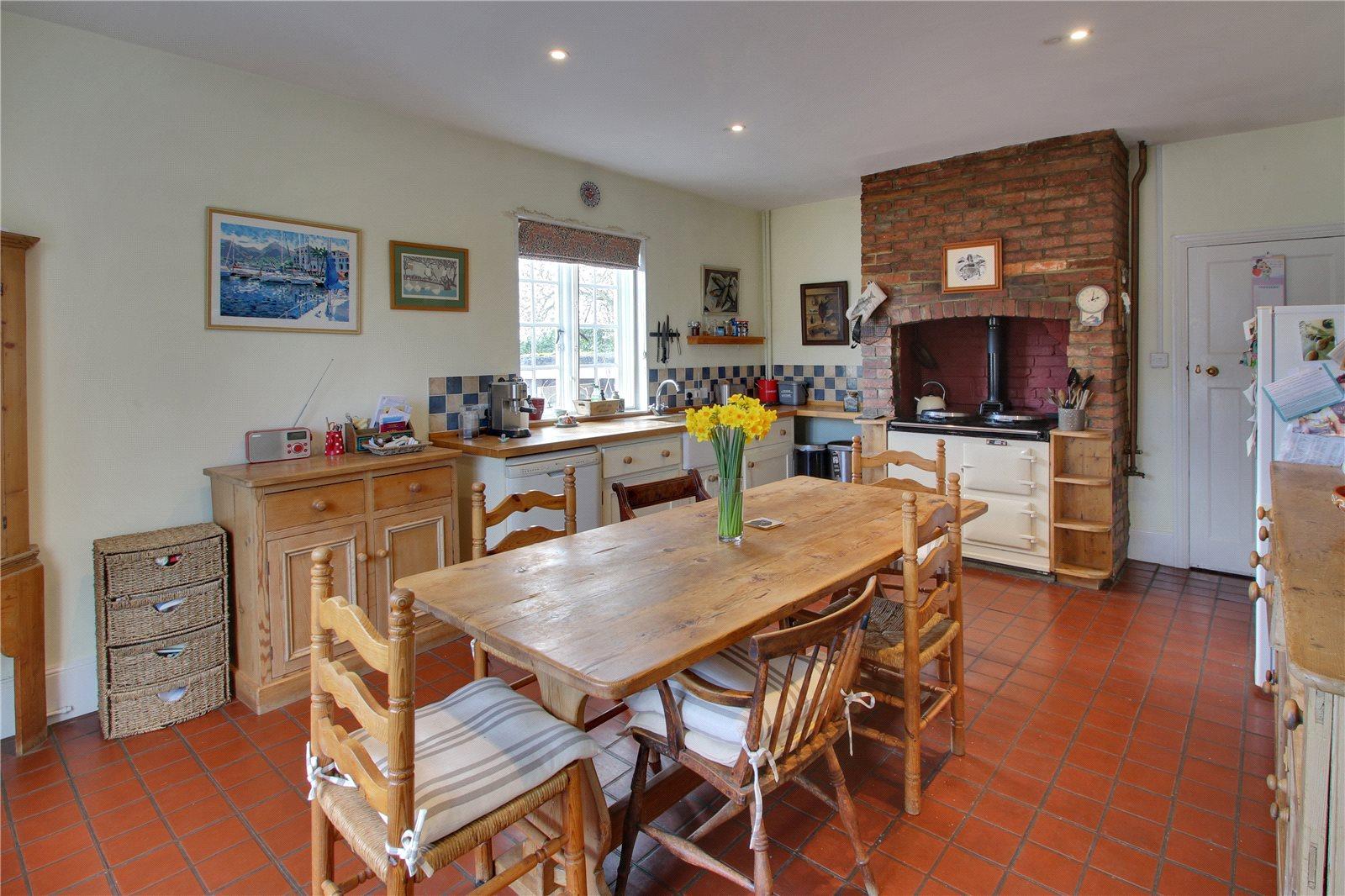 Jackson-Stops   3 bedroom property for sale in Cranbrook ...