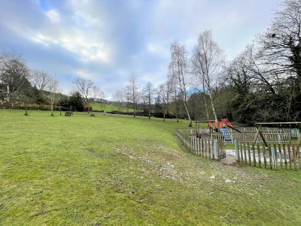 Damasel Close, Wharncliffe Side, S35 Image 29