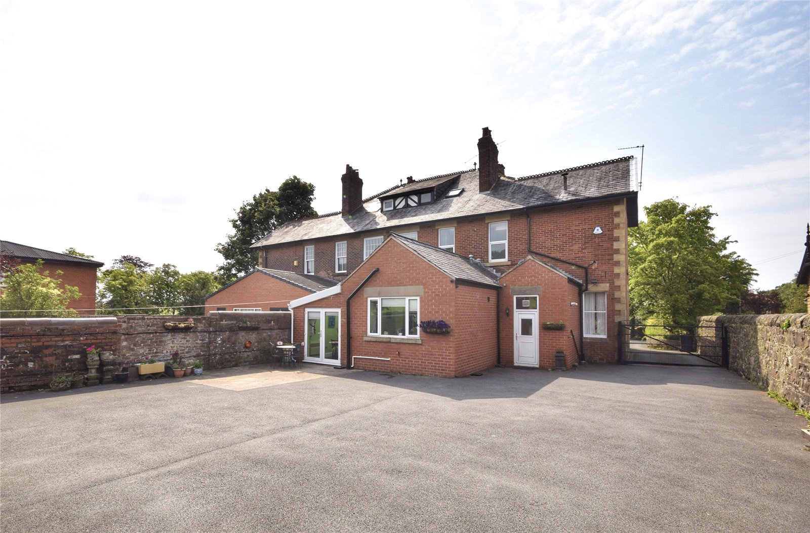 Whalley Road, Wilpshire, Blackburn, BB1 Image 6
