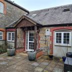 Larch Cottage, Littlehempston, Totnes, TQ9
