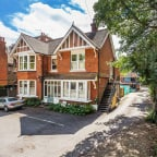 Massetts Road, Horley, Surrey, RH6
