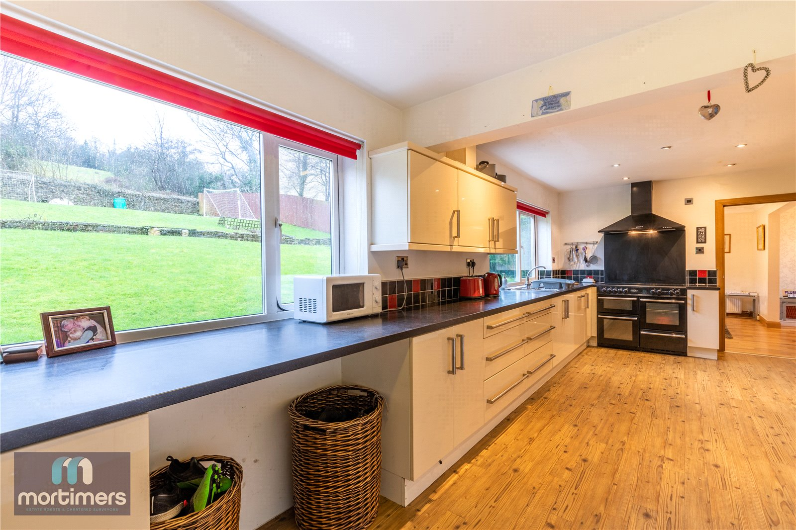 Whalley Road, Billington, BB7 Image 8