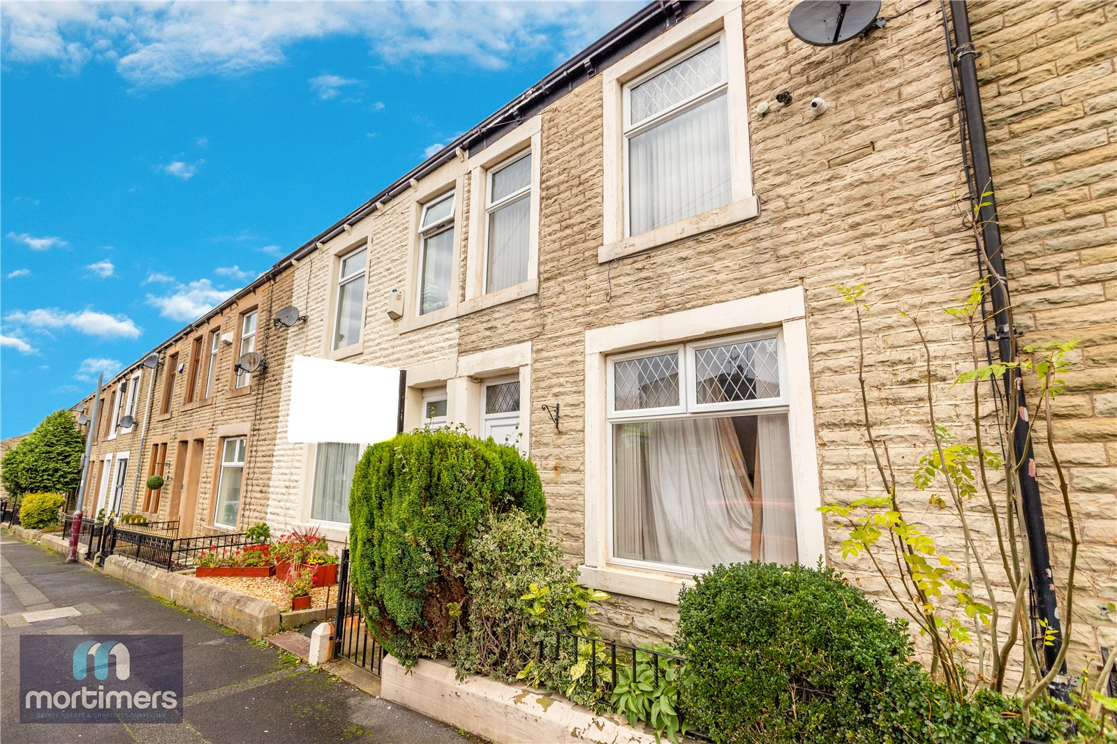 Sandy Lane, Accrington, BB5 Image 1