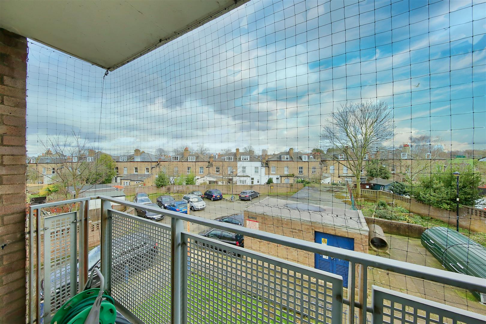 Tulse Hill, Brixton SW2 Image 8