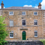 Granby House, Water Street, Bakewell