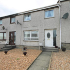 Hillview Place, Broxburn